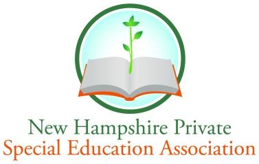 NHPSEA Logo